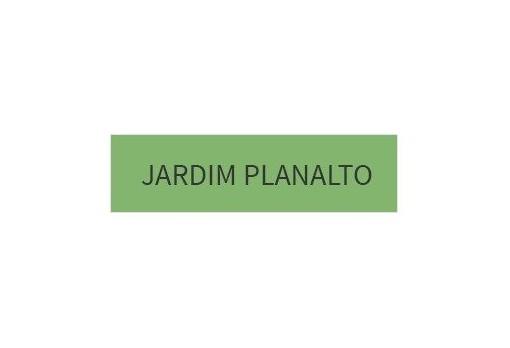 Condimínio Jardim Planalto