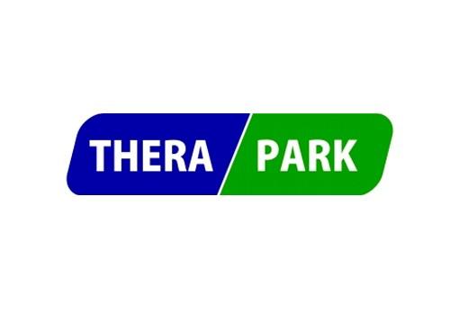 Thera Park