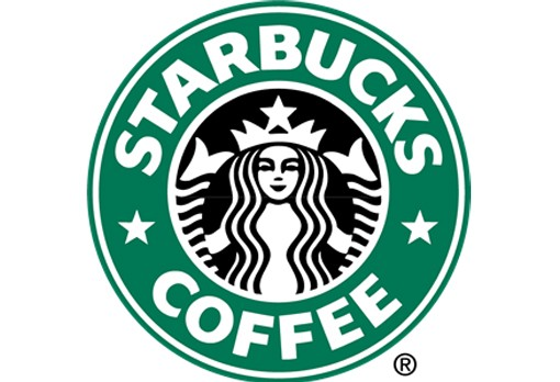 STARBUCKS BRASIL COMERCIO DE CAFES LTDA.