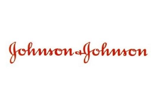 JOHNSON & JOHNSON CENTRO OESTE