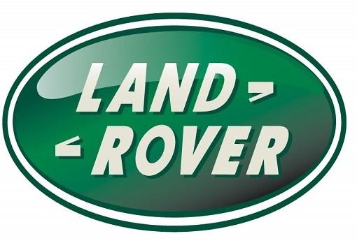 LAND ROVER DO BRASIL LTDA.