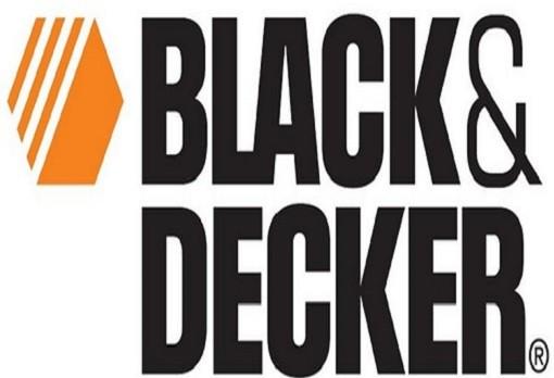 BLACK & DECKER B & D ELETRODOMÉSTICOS LTDA.