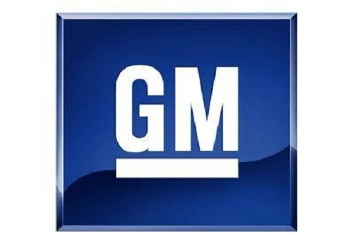 GENERAL MOTORS DO BRASIL LTDA.
