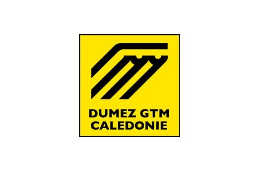 CONSTRUTORA DUMEZ - GTM LTDA.