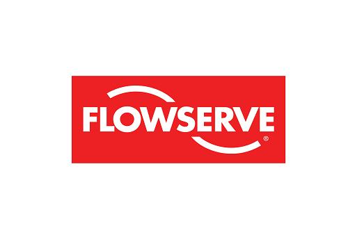 FLOWSERVE DO BRASIL LTDA.