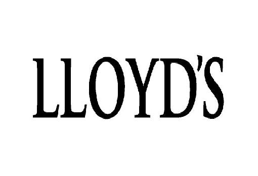 LLOYD'S BRASIL