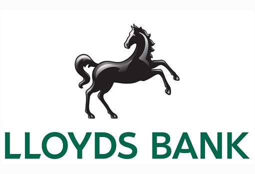 LLOYDS BANK PIC