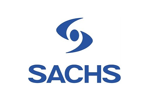 SACHS AUTOMOTIVE LTDA.