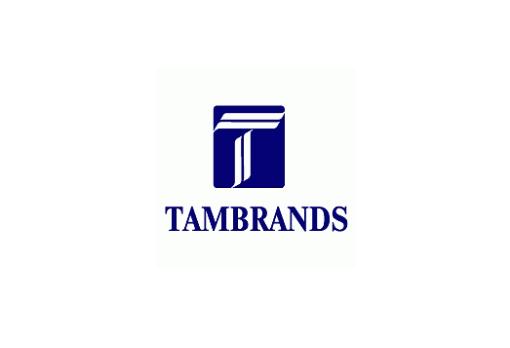 TAMBRANDS INDÚSTRIA E COMÉRCIO LTDA.