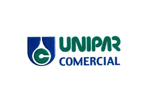 UNIPAR - UNIÃO DE INDÚSTRIAS PETROQUÍMICAS S/A.