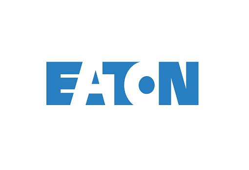 EATON LTDA.