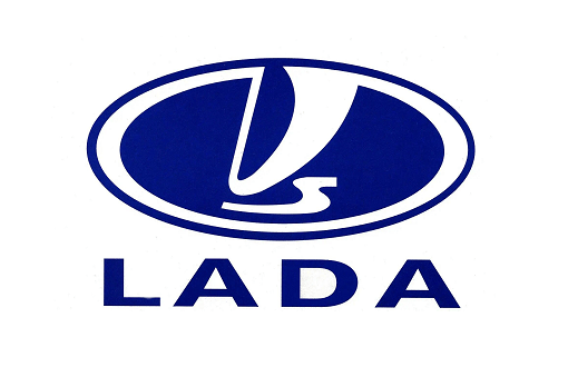 LADA DO BRASIL IMP. E EXP. LTDA.
