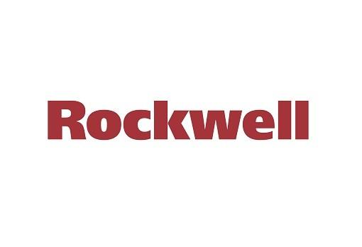 ROCKWELL DO BRASIL S.A. - DIV. BRASEIXOS