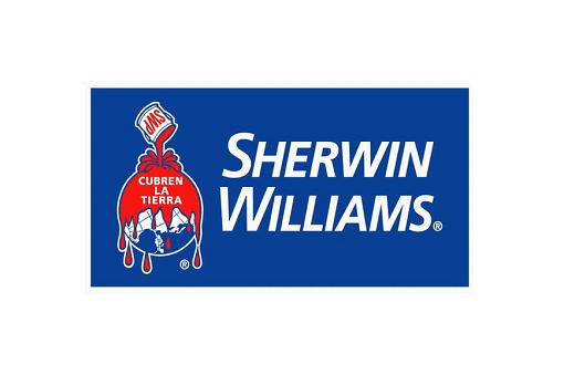 SHERWIN WILLIANS DO BRASIL INDÚSTRIA E COMÉRCIO LTDA.