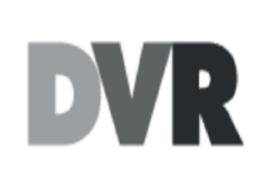 DVR Business Park Itapevi